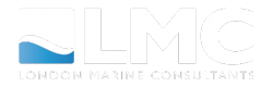 LMC_master_logo