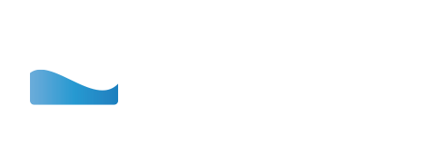 London Marine Consultants
